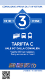 ticket 3 zone